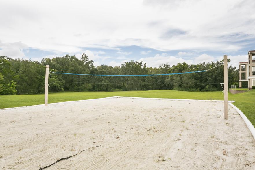 Go ahead Play in the Sand its OK! - Arrow Ridge