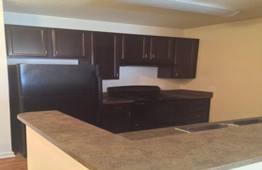 Ashton Browns Mill Senior Apartments Age 55+ | 500 Cleveland Ave SE, Atlanta,  GA 30354 | USDOH.org
