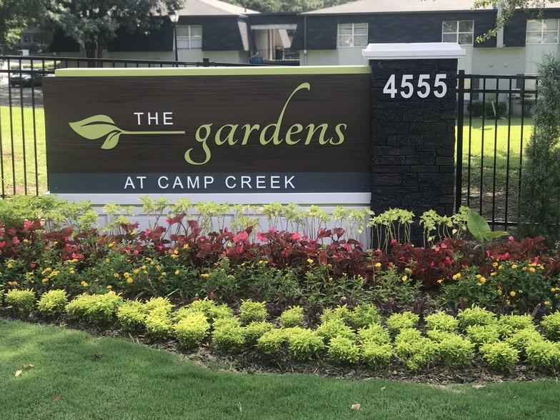 233 ga 4555 the gardens at camp creek wye - Gardens At Camp Creek Atlanta Ga