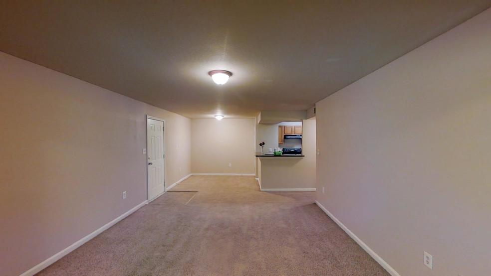 Saddlebrook Apartments