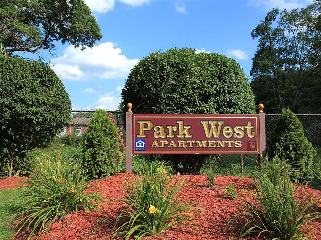 Park West Apartments