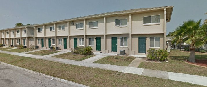 Fort Pierce Fl Us Division Of Housing Fort Pierce Income