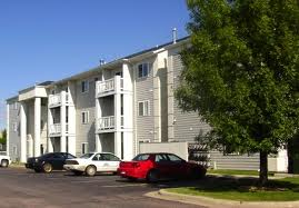 Sioux City IA US Division of Housing | Sioux City Income