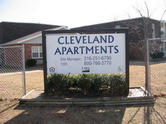Cleveland Apartments
