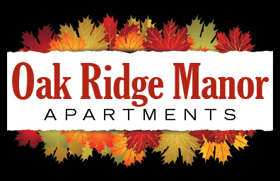 Oak Ridge Manor Apartments
