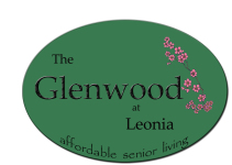 Glenwood II/Leonia Senior Citizens