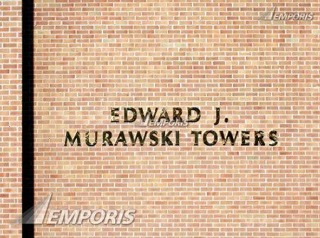 Murawski Towers Senior Apartments