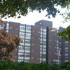 Martin Gerber Apartments aka North Brunswick UAW Housing