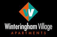 Winteringham Village