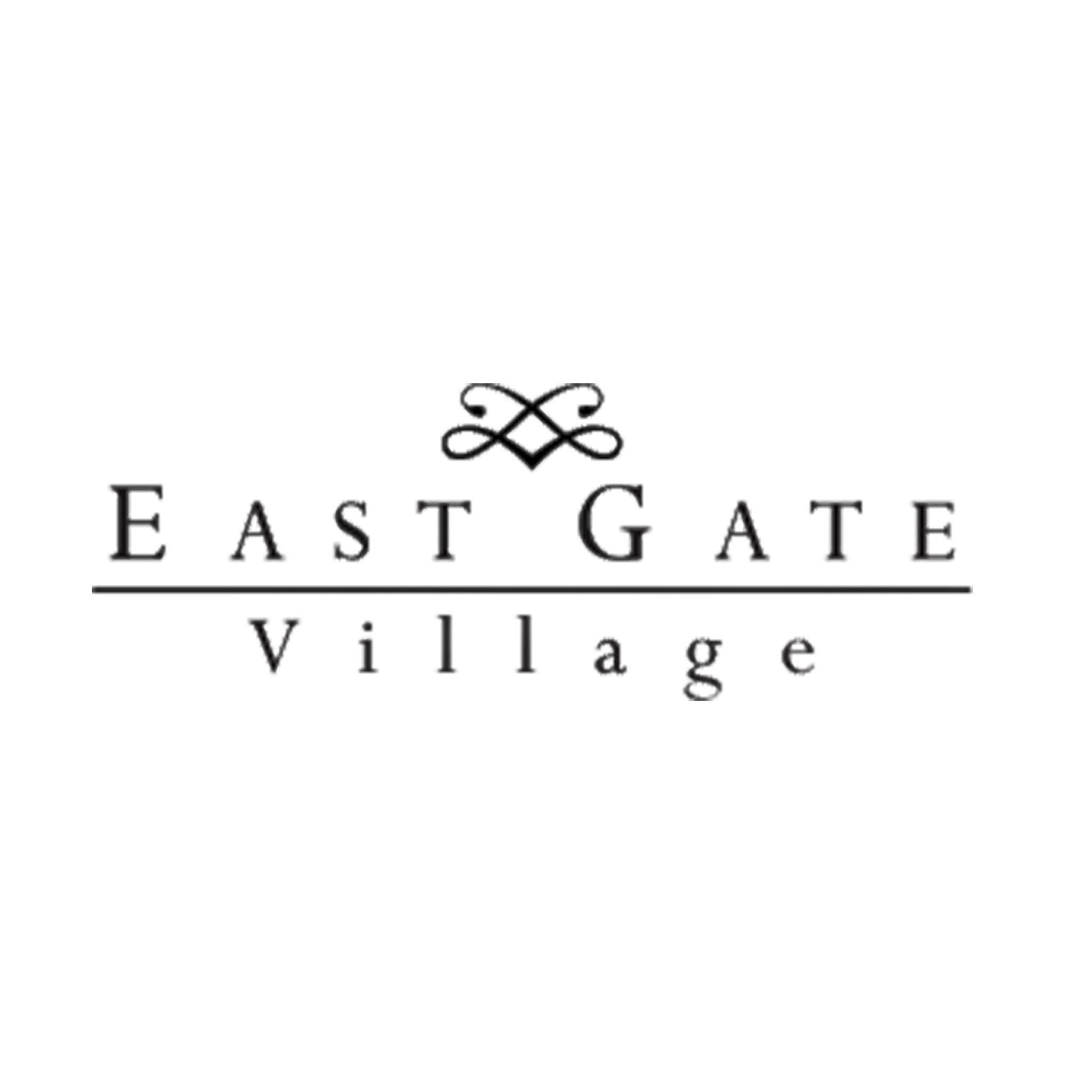 East Gate Apartments: East Gate Village Apartments