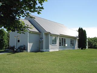 Abenaki Acres