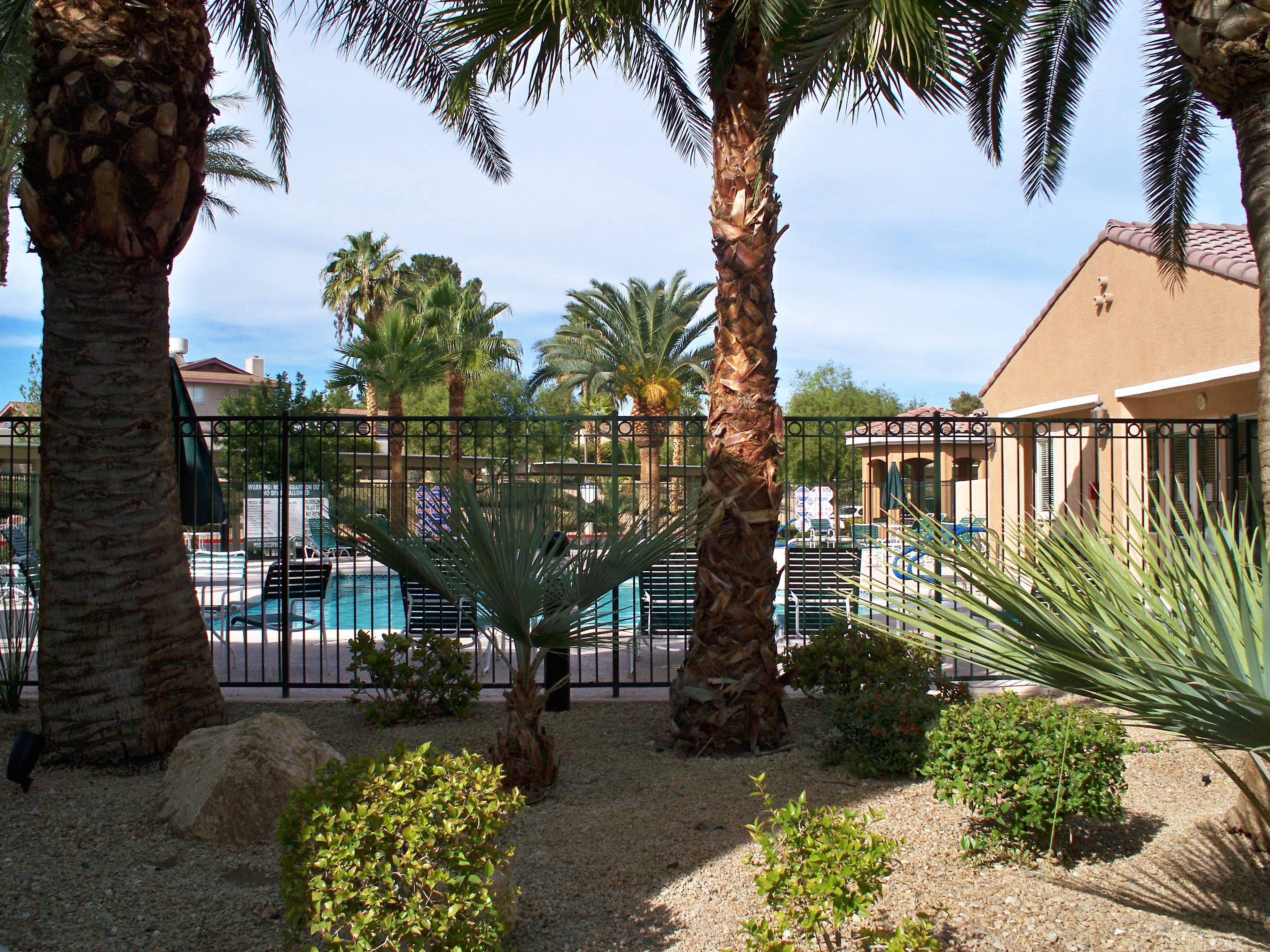 Vintage Desert Rose Senior Apartments 1701 N Jones Blvd Las Vegas Nv 89108 Usdoh Org