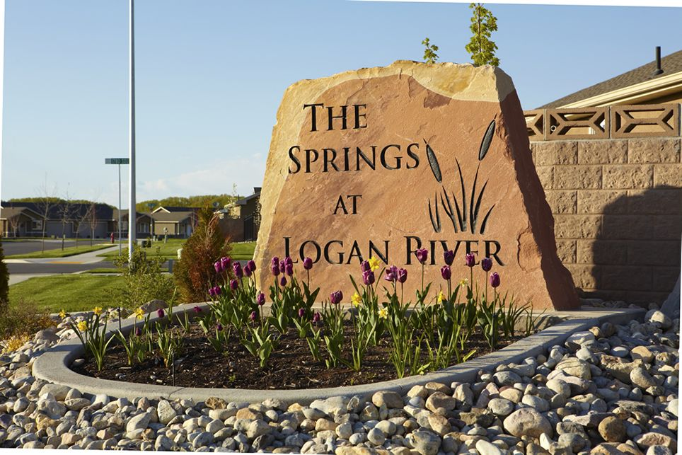 Springs at Logan River