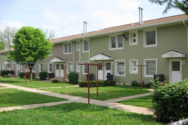 carver apartments public housing apartment frederick md 201