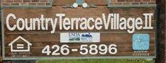 Country Terrace Village II