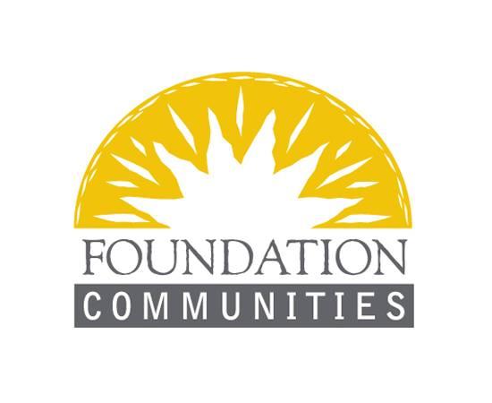 Foundation Communities Austin