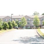 Birchwood at Old Bridge Senior Residence