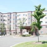South Plainfield Senior Residence