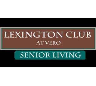 Lexington Club At Vero Beach
