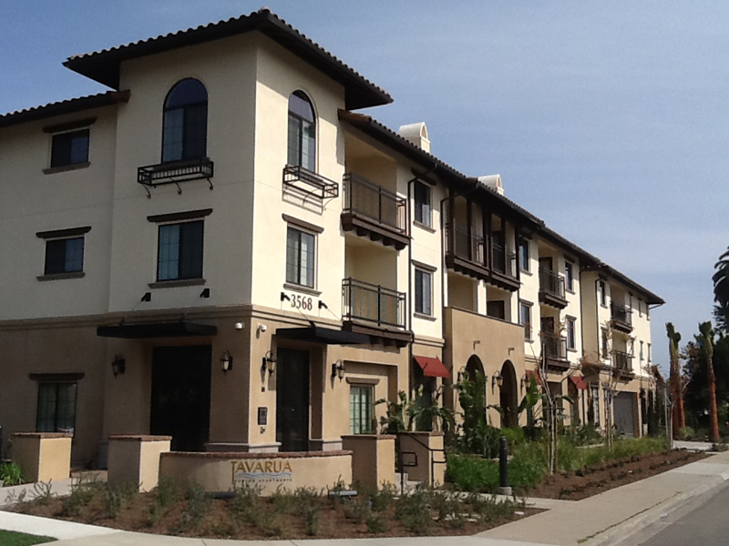 tavarua senior apartments 3568 harding st carlsbad ca 92008