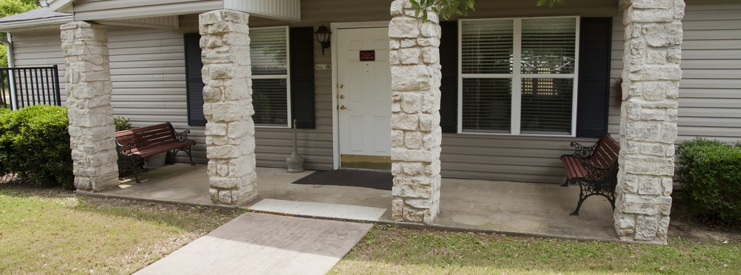 Beaumont Tx Us Division Of Housing Beaumont Income Restricted