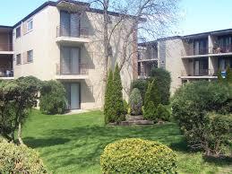 Meadowview Apartments