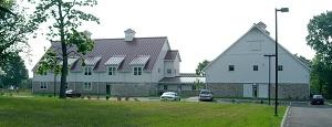 Briggsdale Apartments | 1670 Harrisburg Pike, Columbus, OH ...